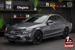 Mercedes-benz c 200 1.5 eq Boost
