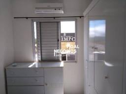 Apartamento no Fit Coqueiro I - Coqueiro - Ananindeua/PA