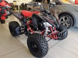 Quadriciclo Fun Motors 125cc 2020