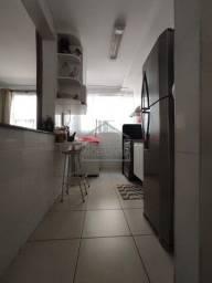 BELO HORIZONTE - Padrão - Manacás