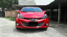 Hyundai Hb20 hatch confort style 1.0 2014 Completo