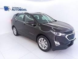 Título do anúncio: Chevrolet Equinox LT - 2018 - 40.000km Rodados