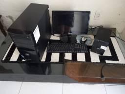 Computador completo Samsung