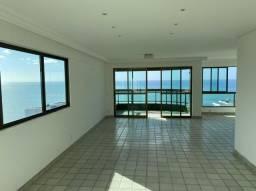 RM  Apartamento em Setubal 4 quartos/ 3 vagas proximo ao dona lindu