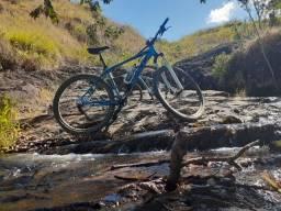 Bike aro 29 top 10v
