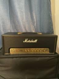 Marshall Origin 50
