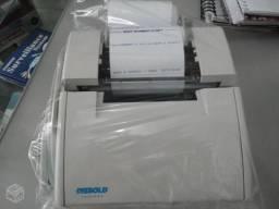 Impressora de cupon não fiscal Diebold
