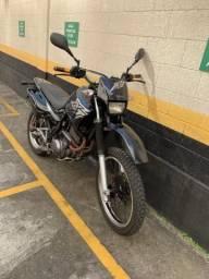 Xt 600e - 1998