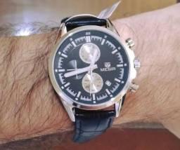 703897d234ff9 Bijouterias, relógios e acessórios no Rio de Janeiro - Página 2   OLX