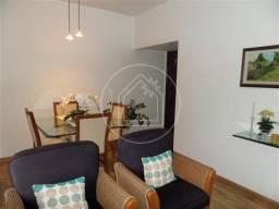 Título do anúncio: Apartamento à venda com 3 dormitórios em Jardim guanabara, Rio de janeiro cod:506844