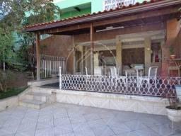 Casa à venda com 4 dormitórios em Tanque, Rio de janeiro cod:734980