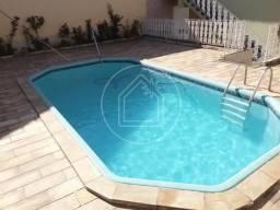 Casa à venda com 4 dormitórios em Pitangueiras, Rio de janeiro cod:770141