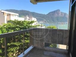 Apartamento à venda com 4 dormitórios em Ipanema, Rio de janeiro cod:835199