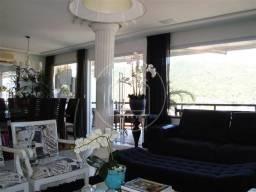 Casa de condomínio à venda com 3 dormitórios em São francisco, Niterói cod:733449