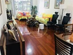 Apartamento à venda com 3 dormitórios em Copacabana, Rio de janeiro cod:831711