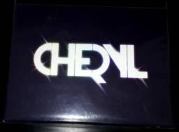 Box Cheryl A Millions Lights