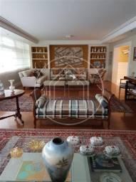 Apartamento à venda com 3 dormitórios em Ipanema, Rio de janeiro cod:837612