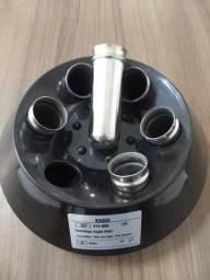Rotor para centrifuga kasvi 6x50