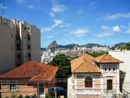 Apartamento à venda com 2 dormitórios em Santa teresa, Rio de janeiro cod:822997