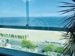 Apartamento à venda com 5 dormitórios em Copacabana, Rio de janeiro cod:833795