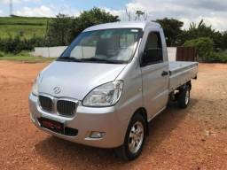 Shineray t20 2014 1.0 8v gasolina 2p manual - 2014