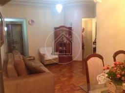 Apartamento à venda com 3 dormitórios em Copacabana, Rio de janeiro cod:766799