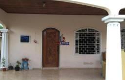 Casa a venda no bairro Urupá na cidade de ji-paraná Rondônia