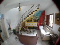 Título do anúncio: Casa à venda com 5 dormitórios em Santa teresa, Rio de janeiro cod:822561
