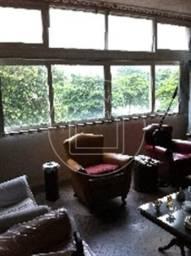 Apartamento à venda com 4 dormitórios em Ipanema, Rio de janeiro cod:298452