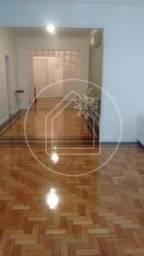 Apartamento à venda com 4 dormitórios em Copacabana, Rio de janeiro cod:791722