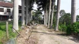 Sítio à venda com 2 dormitórios em Jacarepaguá, Rio de janeiro cod:799810