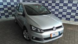 VOLKSWAGEN FOX 1.6 MI ROCK IN RIO 8V FLEX 4P MANUAL. - 2016