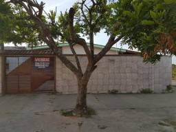 Vende ótima casa na Santa Lúcia próximo ao Aeroclube
