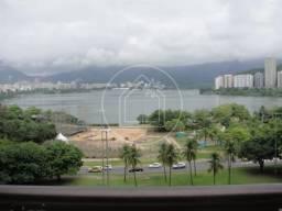 Apartamento à venda com 5 dormitórios em Ipanema, Rio de janeiro cod:743835