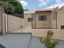 Casa, Jardim Pioneiros, Rolândia/PR