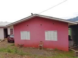 Casa, Lindóia do Sul/SC