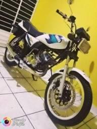 Yamaha RD 135 - 1997