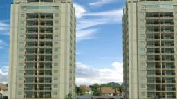 Apartamento no Real Park Residence Palmas 12o. Andar-Linda Vista