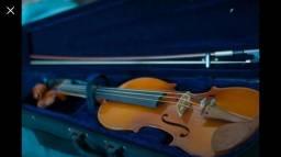 Violino Eagle 441