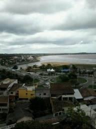Vendo ou troco 2 casas em Nova Almeida por 150.000