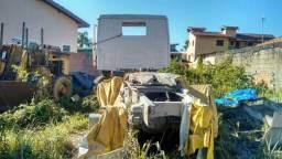 Cambio Scania 113