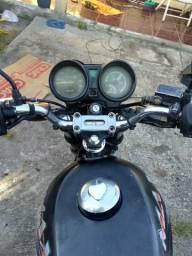 Vendo max 1500 - 2007