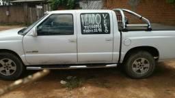S10 Diesel 2001 - 2001