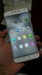 Zenfone 4 Max NOVO!!!