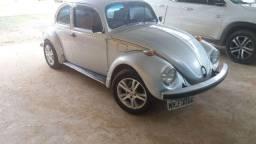 Vw - Volkswagen Fusca - 1994