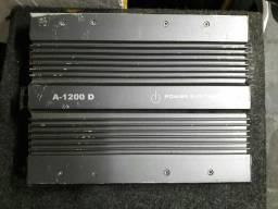 Módulo a1200