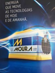 Moura Moura Moura 295