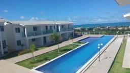 Casa tipo duplex na praia de Jacuma - Conde/PB