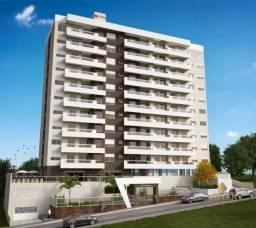 Apartamento, Barreiros, São José-SC
