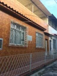 Excelente casa de 3 quartos terraço varanda